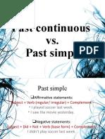 past-simple-vs-past-continuous-classroom-posters-clt-communicative-language-teach_74606 (1)