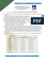 MATEMATICA 4TO AÑO. PROFE. FELIX TOVAR - (3)
