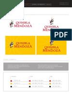 manual-de-normas-graficas_quiniela-de-mza