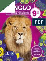 641063 Anglo EF2 9ano Biologia Vol2 MP-compactado