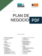 PLAN DE NEGOCIOS-ECONOMIA