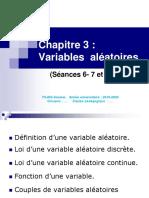Equipe Pédagogique Proba Cours2-VarAléa (1)
