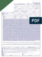 Benglish Contrato Presencial Virtual 08022021