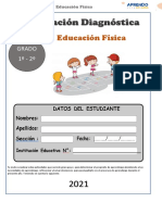 Eval. diag Ciclo III (1)