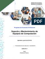 PMSD-515_MALLA_T002