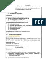 resolucion-3100-de-2019-206-213