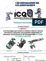 Clase 2 Microelectronica