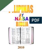 Pilipinas-Ay-Nasa-Biblia