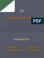 All ECU    Wiring      Digital Electronics   Portable Document Format