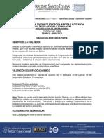 5_dis_Investigación de Operaciones I 1-2021 Parte I (1)