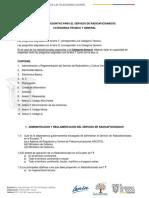 Banco-de-preguntas-radioaficionados-Tecnico-y-General
