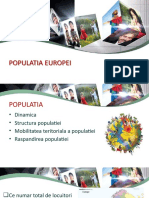 0_populatia_europei