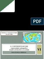 2.-Continente-si-tari