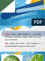 16clima_romaniei