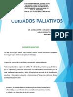 cuidados-paliativos-2015-150623214833-lva1-app6891