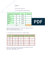 Excel-0757-Exercício_6