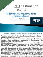 Suite_Chapitre_Méthode_Maximum_Vraisemblance_aa6ca7509a9b68a2065ca95855c5e21b