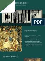 5 capitalismo