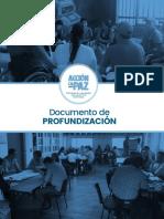 profundizacion-cartilla-accion-capaz-2017-08