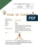 Planeación Semana Santa Completa (4)
