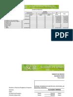 presupuesto SGR Proyecto BIBLIOTECA VIRTUAL version 2