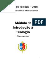 Introdução-à-Teologia-1