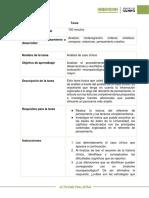Actividad evaluativa EJE-3