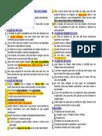 João_6_1-13_Lições_que_a_multiplicação_dos_pães_nos_ensina