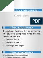 Hermenêutica_e_Exegese_Bíblica_02