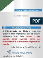Hermenêutica_e_Exegese_Bíblica_01