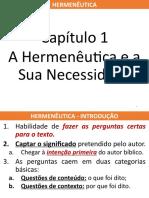 Hermenêutica_01