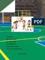 EDUCACION FISICA Y DEPORTES (1)