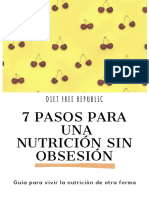 Guía+7+pasos+para+una+nutrición+sin+obsesión+-+DFR