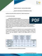 Ejercicio 1 Metodo Simplex Primal Tarea 2_angela Yurani_vargas (16-01) 2021