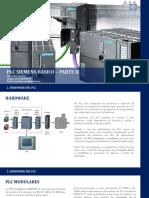 Plc Siemens B_sico - Parte II