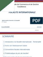 fiscalite-internationale-tifawt.com