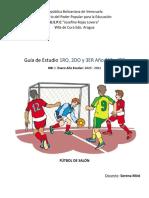 EDUCACIÓN FÍSICA 1ERO, 2DO Y 3ER AÑO A Y (1)