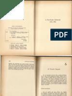 RIOUX, J. P. A revolução industrial 1780-1880. Cap. VI