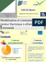 these_presentation_D_KHIAR