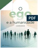 O Ego e a Humanidade