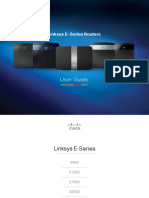 cisco-linksys-e900-users-manual-119465