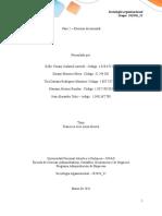 Trabajo Colaborativo G_102056_32 paso 2_ (4)