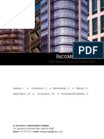 Income for Life_FRS_3-21-07
