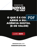 LIVE-011-O-QUE-É-E-COMO-ABRIR-A-SUA-AGÊNCIA-DIGITAL-E-DE-VALOR