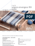 learn_to_weave_on_the_rigid_heddle_french