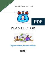 Plan lector 2021 GJVA