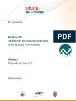 M16_U1_actividades