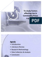 Factors_affecting_rise_in_Commodity_prices_-_Sugar_Final