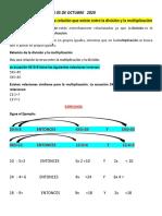 MATEMATICAS 05-10
