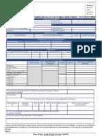 StandardApplicationFormat(MODIFIED)